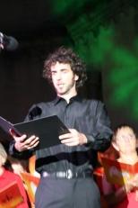 concert 133